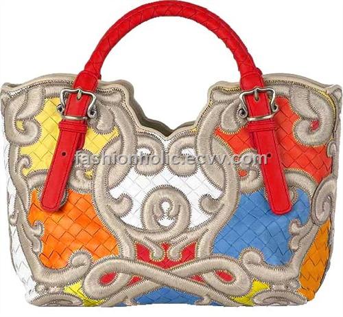 Borse Bottega Veneta Inspired : Bottega veneta handbags shehasgotitall