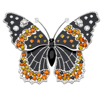 Eww...Bug Jewelry! on Pinterest | Insects, Cartier Jewelry and Dragonfly Jewelry