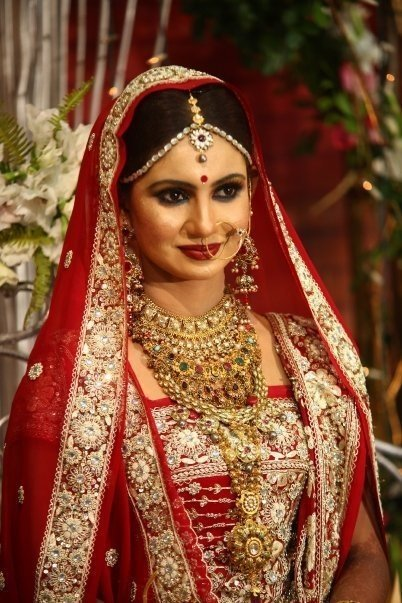 bangladeshi bride shehasgotitall